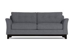 Marco Sofa :: Leg Finish: Espresso