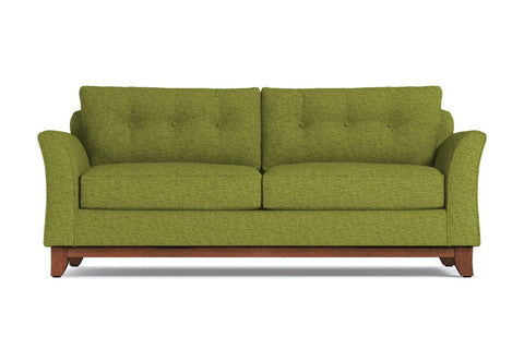 Sleeper Sofas – USA Made Twin, Full, & Queen Size Sofa Beds ...
