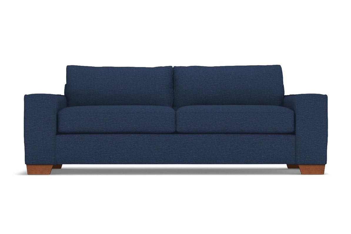 Picture of: Melrose Queen Size Sleeper Sofa Usa Made Modern Sofa Beds Apt2b