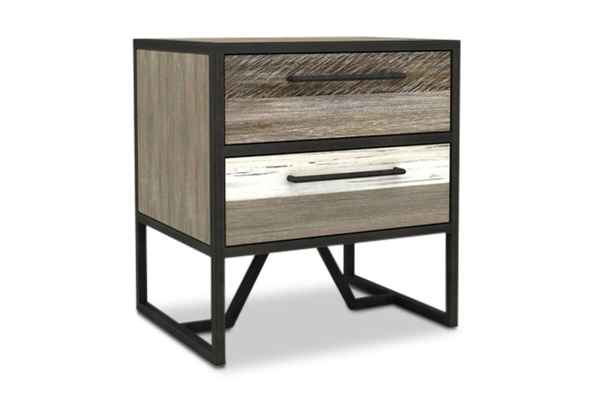 Bandit Ave Nightstand