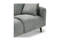 Miles Loveseat