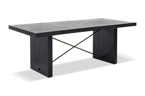 Norco Dining Table