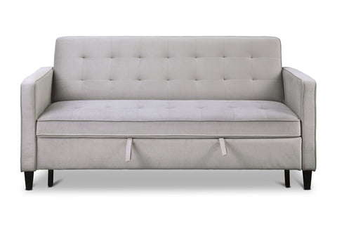 Olson Urban Sofa Bed