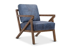 Vaughn Arm Chair