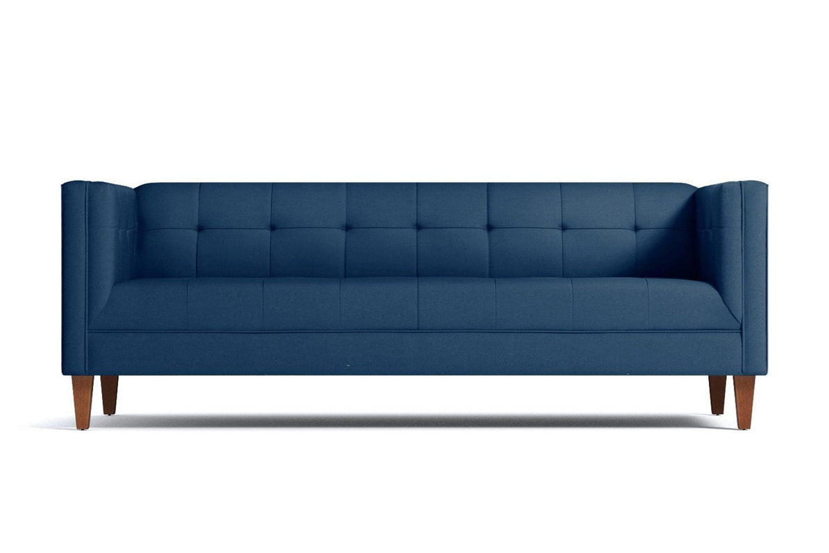 http://www.dpbolvw.net/click-9180384-13599287?url=https://www.apt2b.com/collections/sofas/products/the-pacific-sofa-pecan?variant=15788083576921