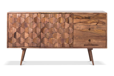 Modern Buffets And Sideboards | Apt2B