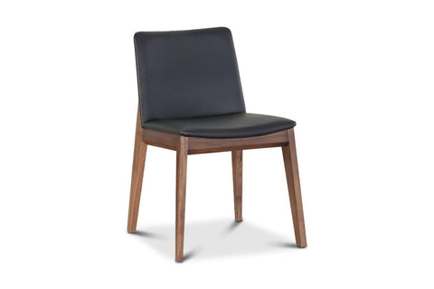 Penmar Dining Chair - SET OF 2