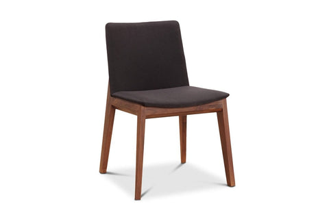 Penmar Fabric Dining Chair - SET OF 2
