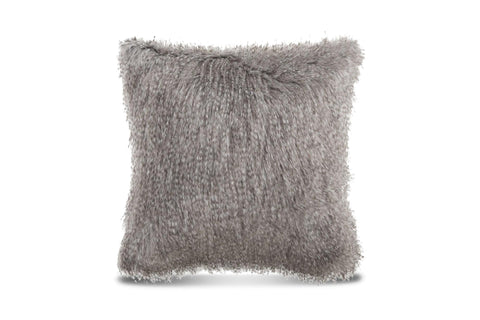 Breeya Toss Pillow