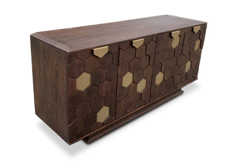 Preston Sideboard