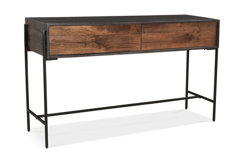 Rhyolite Console Table