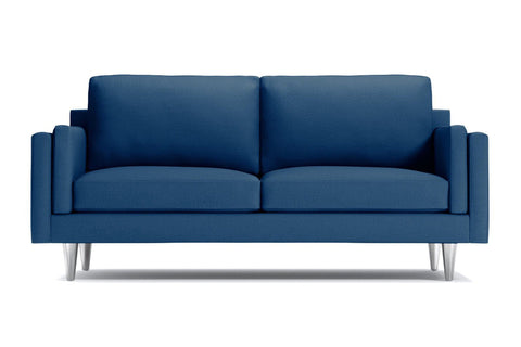 Simpson Loveseat :: Size: Loveseat - 64
