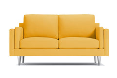 "Simpson Loveseat :: Size: Loveseat - 64""w"