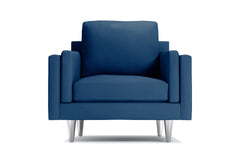 Simpson Chair