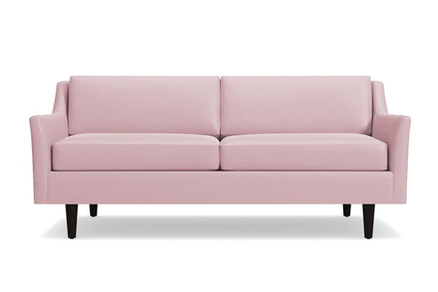 Sutton Sofa :: Leg Finish: Espresso