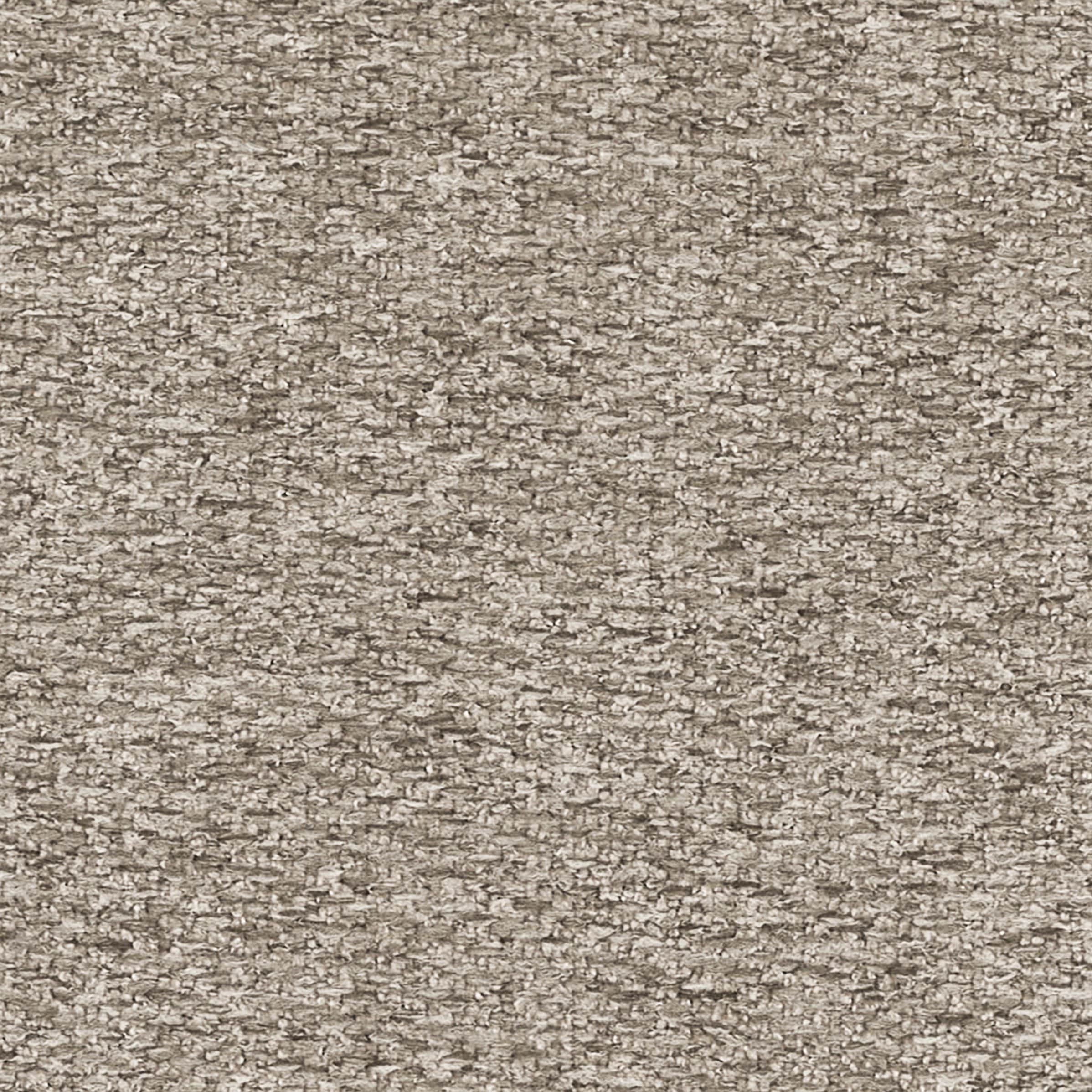 Taupe image