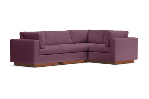 Modern Modular Sofa Furniture - Apt2B.com