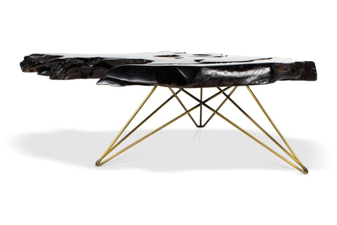 Truxton Coffee Table