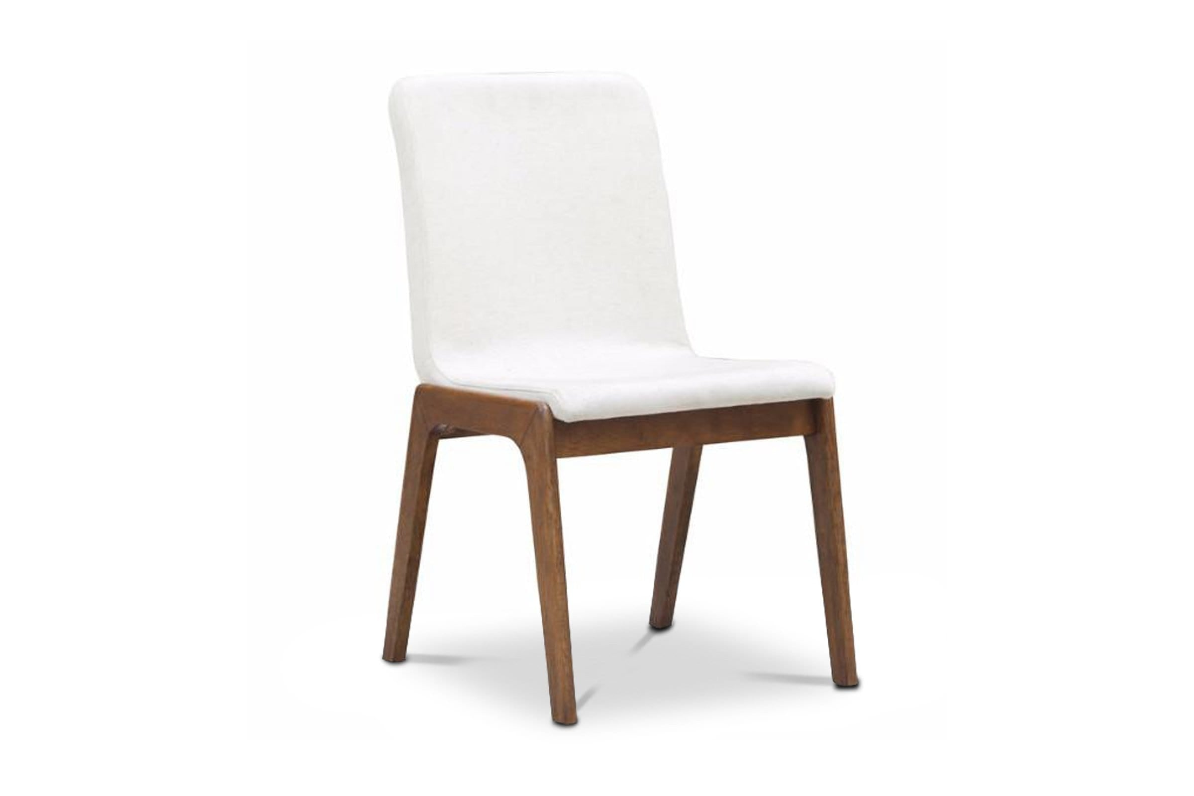 Aiken Dining Chair CREAM - SET OF 2