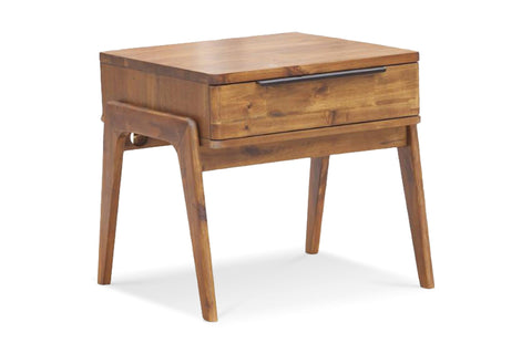 Aiken Side Table