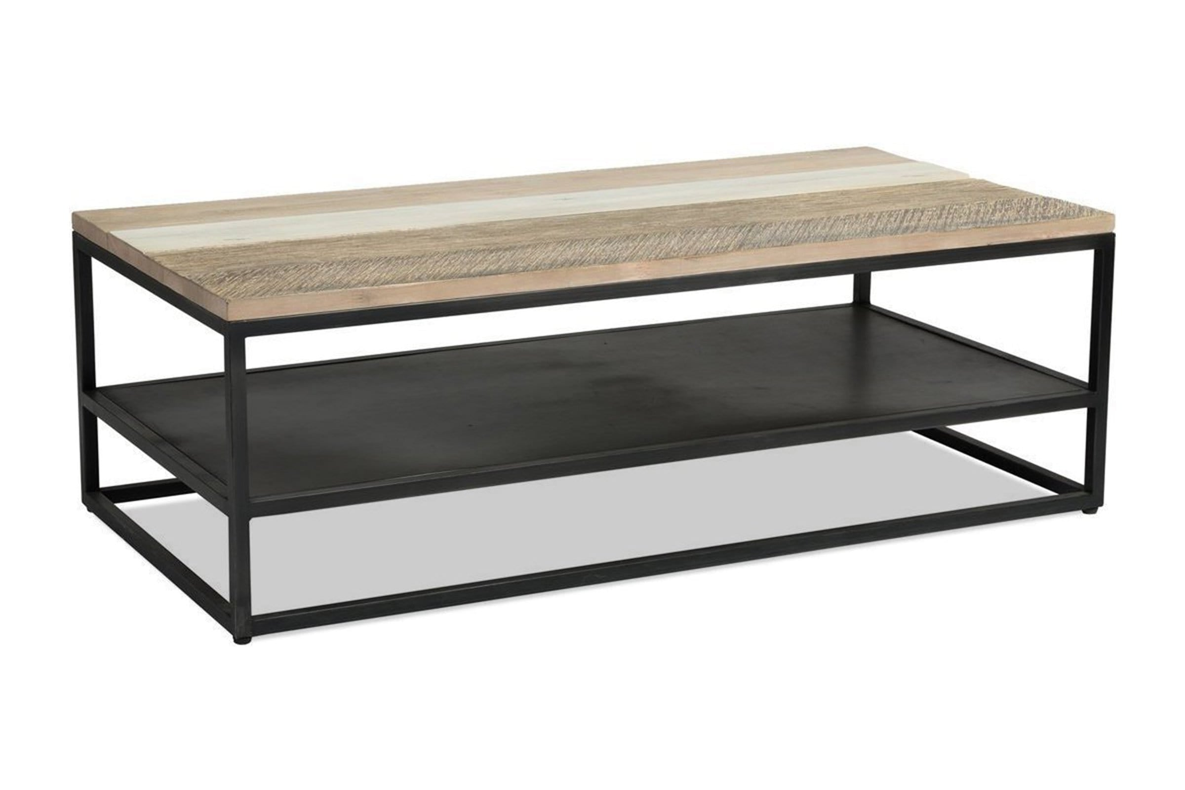 Bandit Ave Coffee Table - Living Room Furniture sold by Apt2B - Modern Coffee Table - Sold by Apt2B