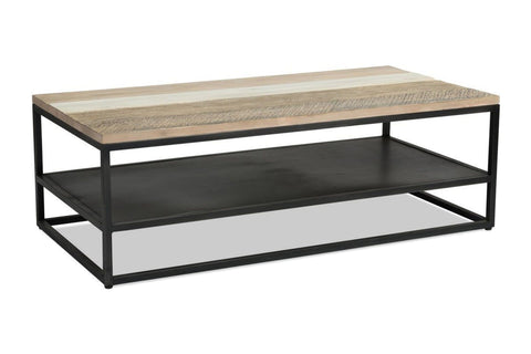 Bandit Ave Coffee Table