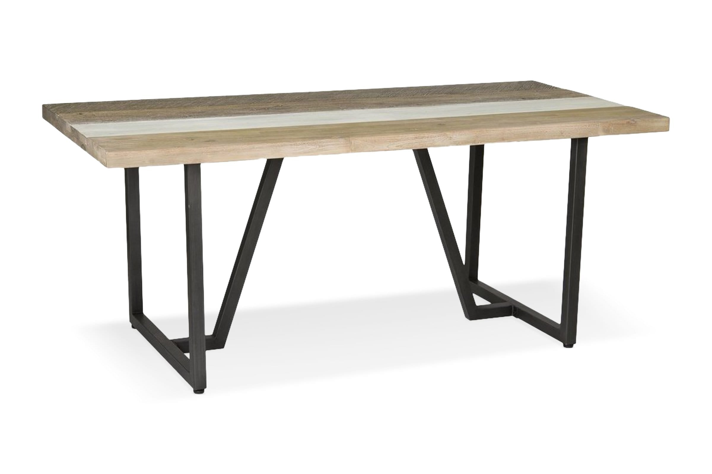 Bandit Ave Dining Table - Modern Dining Tables Sold by Apt2B