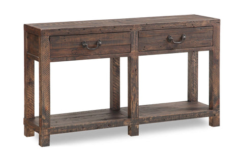 Clarksville Console Table - Apt2B - 1