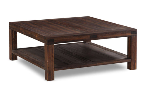 Clifton Coffee Table - Apt2B - 1