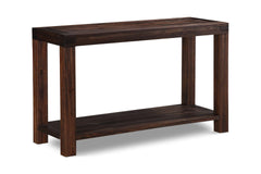 Clifton Console Table - Apt2B - 1