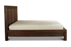 Clifton Platform Bed