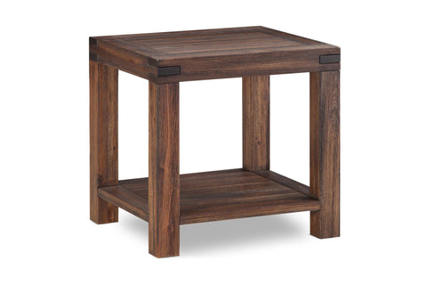 Clifton Side Table - Apt2B - 1