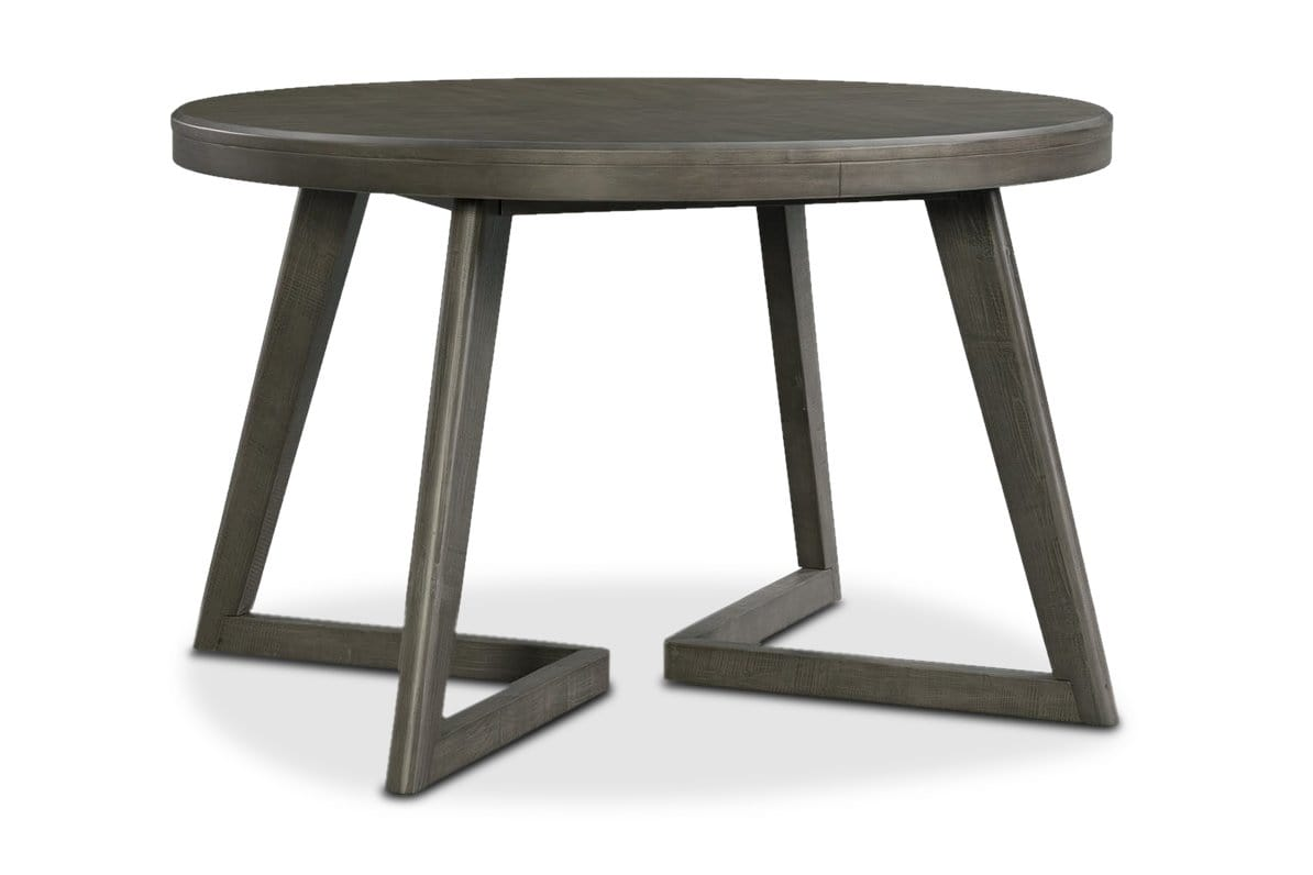 Linden Dining Table - Modern Dining Tables Sold by Apt2B