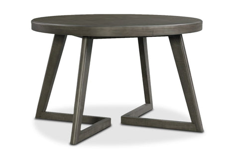 Linden Dining Table