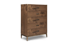 Glenoaks Chest WALNUT