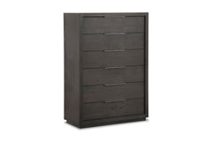 Hollyridge 6 Drawer Chest