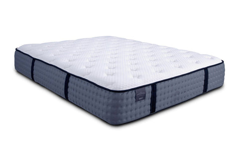 The Imagine Firm Mattress from Apt2B
