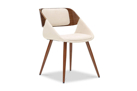 Mirabell Accent Chair SANTORINI SAND
