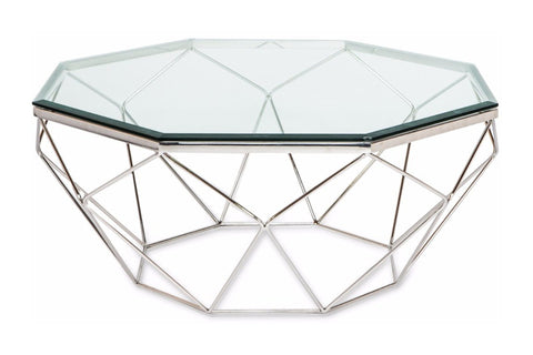 Octavia Coffee Table