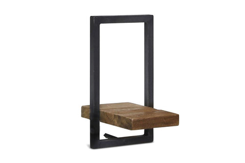 Sawyer Modular Metal Frame Wall Box SLIM