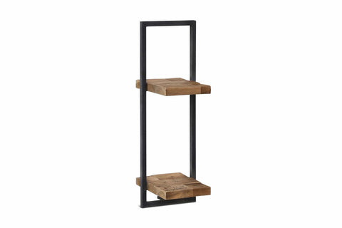 Sawyer Modular Metal Frame Wall Box TALL