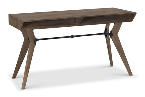 Sawyer Writing Desk
