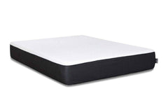 The Phantom Plush Mattress from Apt2B