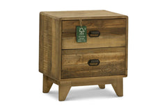 Tucker Nightstand