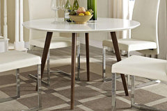 Wentworth Dining Table