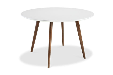 Wentworth Dining Table - Apt2B - 1