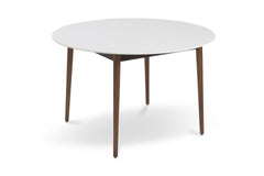 Whitaker Round Dining Table