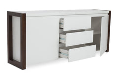 Whitaker Sideboard