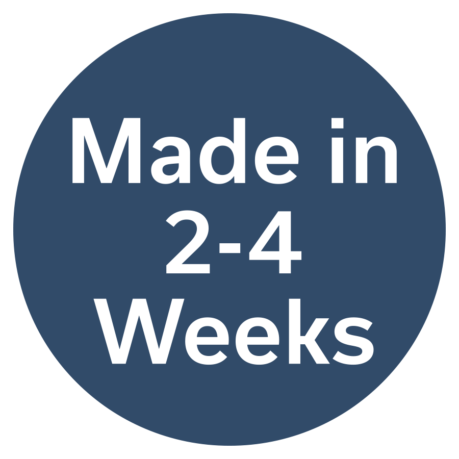 Badge_2-4_Weeks