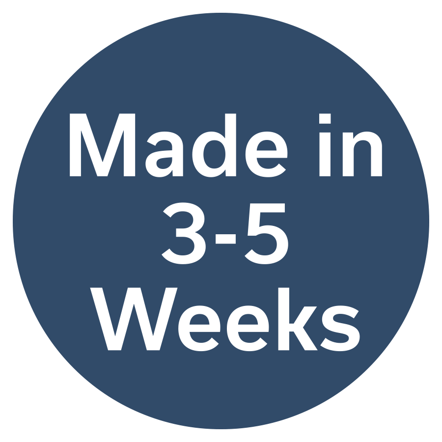 Badge_3-5_Weeks
